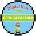 What's On: Digital Kids Show