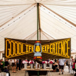 What's on: The Good Life Experience