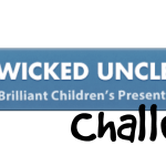 The Wicked Uncle gift challenge
