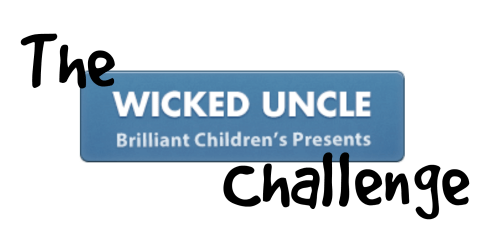 wicked-uncle-title-2