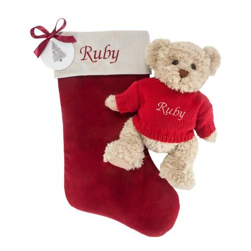 baby-blooms-stocking
