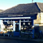 Our day trip to Bakewell