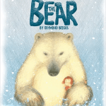 Theatre Review: The Bear at Waterside