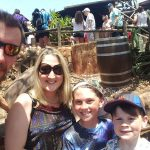 Overseas Adventures: How To Prepare For A Family Holiday