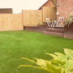 Planning a garden overhaul