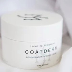 Coatderm Repair cream