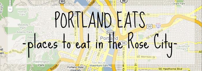 portland eats