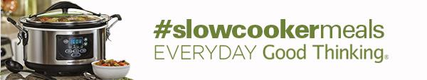 HB_OCT_33967_slowcooker_blogger_7-2