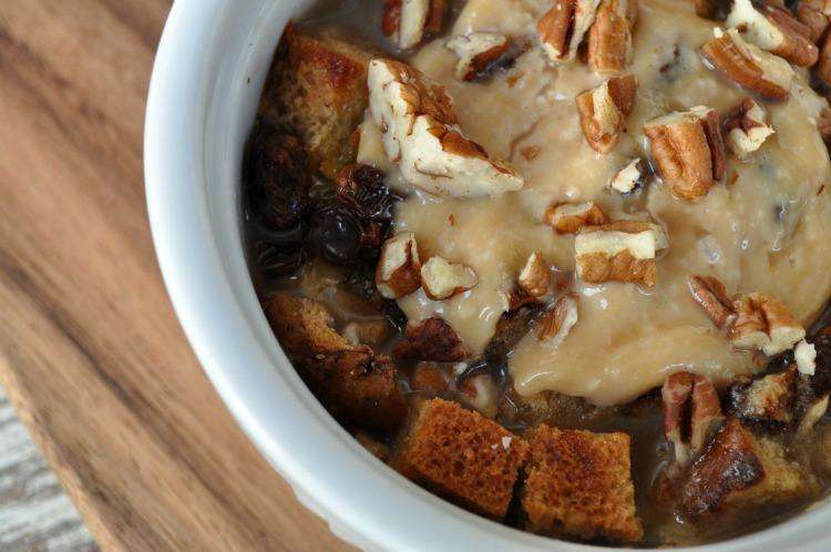 carm macc b pudding