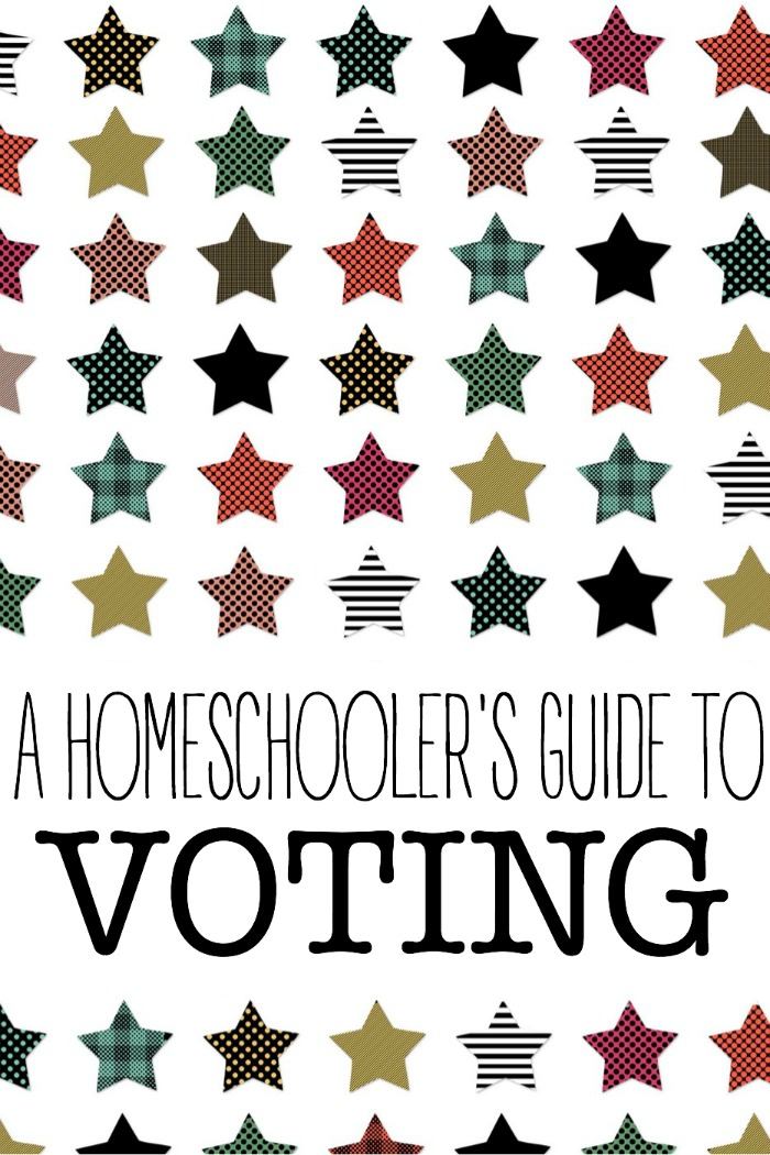 a-homeschoolers-guide-to-voting