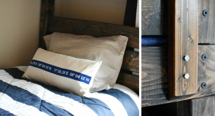 lower-bunk-collage