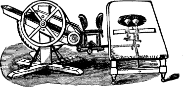 The Manipulator (Source: http://www.gutenberg.org/files/18467/18467-h/advise08.html)