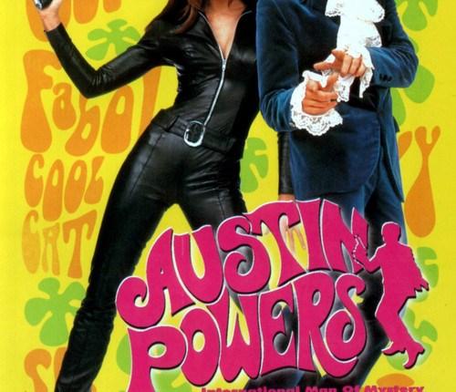 austinpowers1