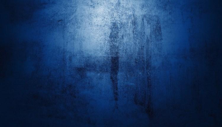 blue-texture-15893