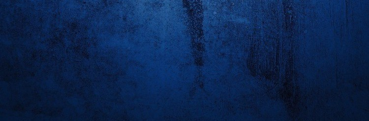 cropped-blue-texture-15893.jpg