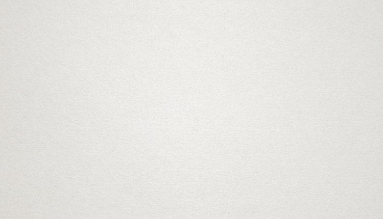 white-texturewhite-background-31-63790-images-hd-wallpapers-wallfoy-wm7dd0w1.jpg