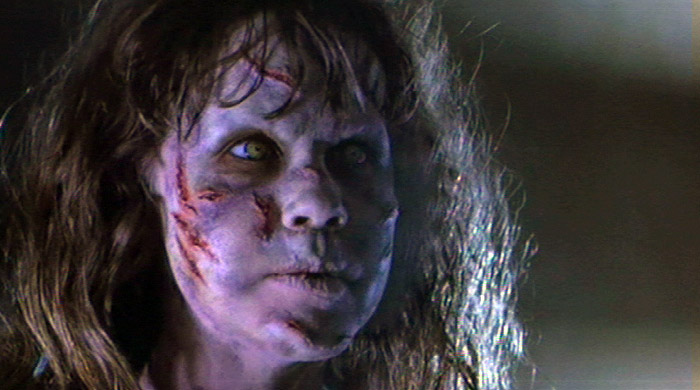 5-freaky-facts-about-the-exorcist-2