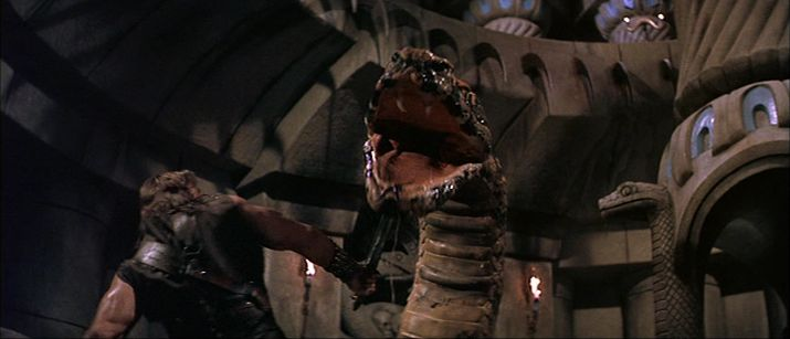 conan_the_barbarian_giant_snake_battle