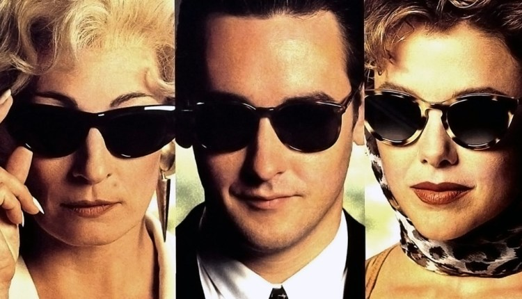The-Grifters-movie-1024×576