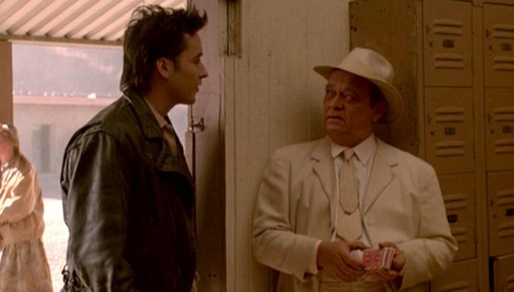 The-Grifters_John-Cusack-leather-jacket-Eddie-Jones-hat_cap