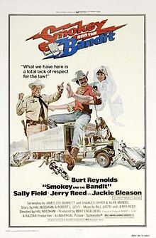 220px-Smokey_And_The_Bandit_Poster