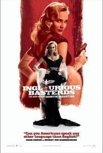 inglourious-basterds-poster-inglourious-basterds-6967471-540-800