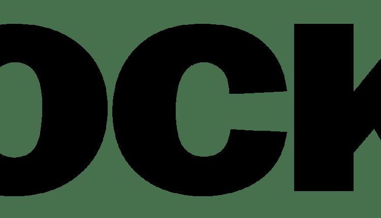 Rocky_Logo.svg