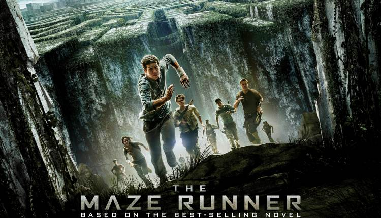 The-Maze-Runner-Launch-Quad