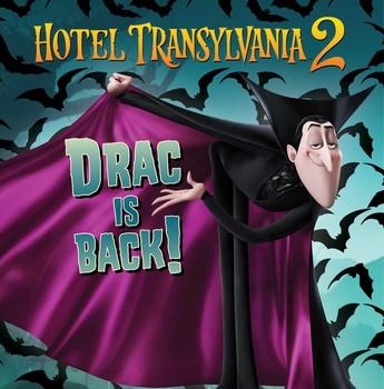 drac-is-back!-9781481448116_lg