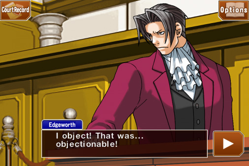 10airplane-aceattorney