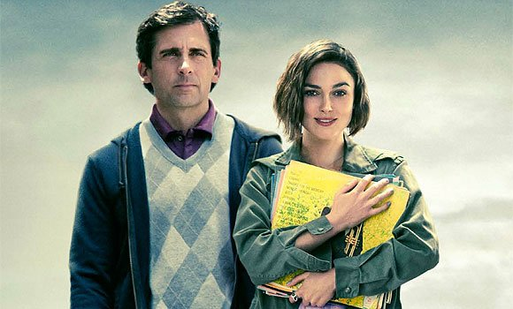 Steve_Carell_and_Keira_Knightley_are_Seeking_a_Friend_at_the_End_of_the_World__apparently___