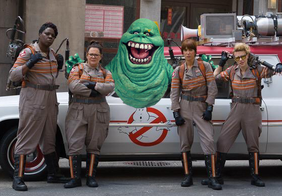ghostbusters-2016-officialdd