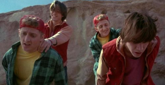 bill-and-teds-bogus-journey-death-scene