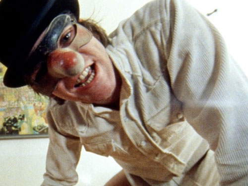 clockwork-orange-mcdowell