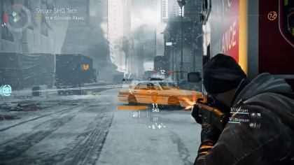 Tom_Clancy's_The_Division_gameplay_screenshot