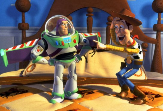 toy-story-buzz-and-woody-youve-got-a-friend-in-me