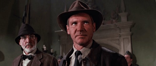 Indiana_jones_and_the_last_crusade_720p_www_yify_torrents_com_1_large-500x212