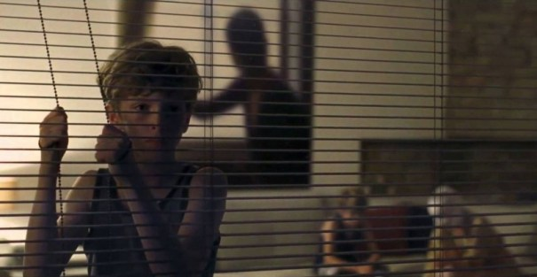 slashcomment-goodnight-mommy-011-800x414