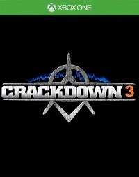 crackdown-3-packshot-cover-boxart
