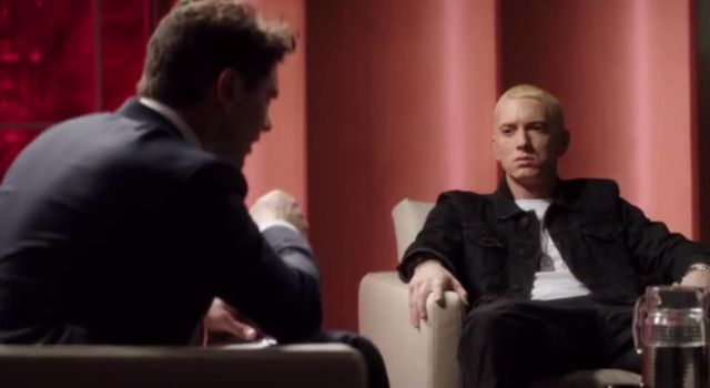 eminem-makes-cameo-in-the-interview-movie