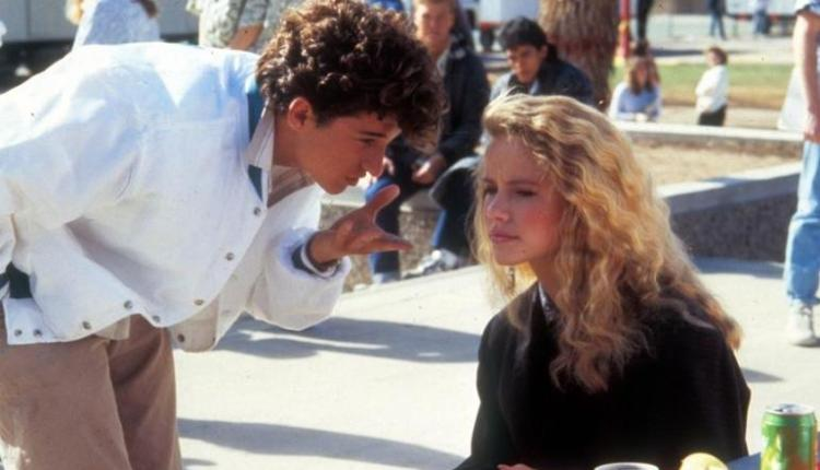 patrick-dempsey-and-amanda-peterson-cant-buy-me-love