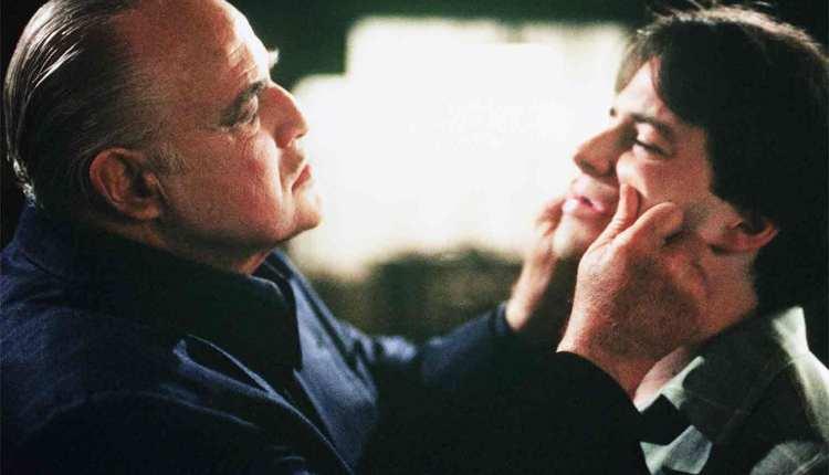 TMI Remembers The Freshman: Marlon Brando's Second Best Godfather
