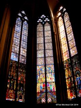 Dom Cathedral Cologne Germany (12)
