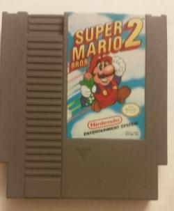 SuperMarioBros2.jpg