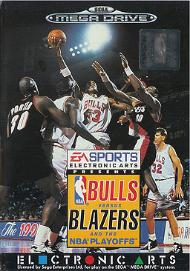 Bulls_vs_Blazers.jpg
