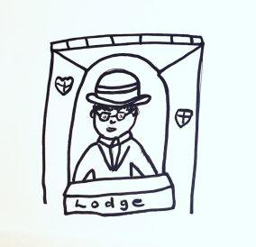 porter-cartoon