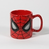 spiderman-cup