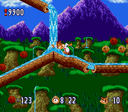 Bubsy-in-Claws-Encounters-of-the-Furred-Kind-005