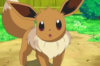 Where_To_Catch_Eevee_In_Pokemon_Sun_And_Moon_0