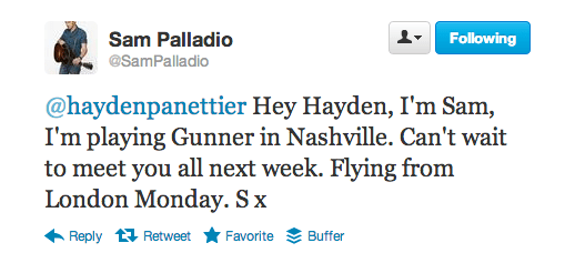 sam-palladio-tweets